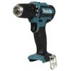 Makita FD05 lithium ion drill driver