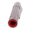 Hultafors 650110 (1) Graphite Dry Marker Refill Dispenser