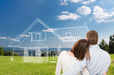 The most important things homeowners should know how to do