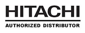 Metabo HPT | Hitachi