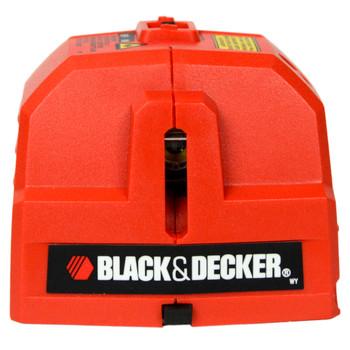 Black & Decker Circular Saw Laser Guide