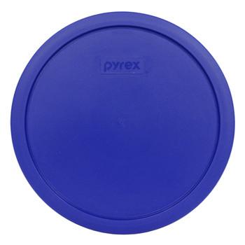 Pyrex 7403-PC Cobalt Blue 10 Cup Plastic Mixing Bowl Replacement Lid