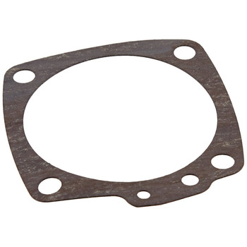 Metabo HPT/Hitachi 883-881 Gasket (A) Replacement Part for NV45AB2S, NV45AE