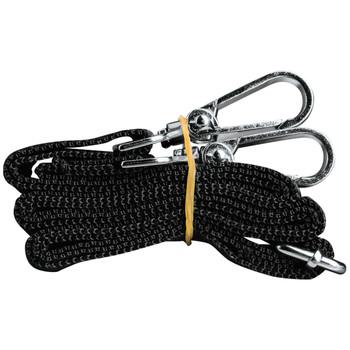 Makita 166094-6 Shoulder Strap for XBU02Z