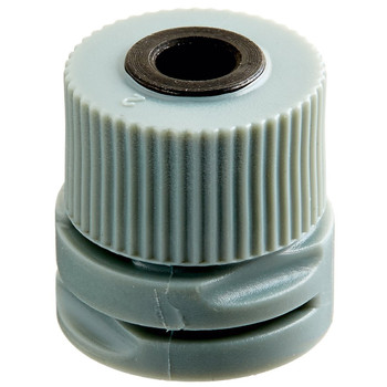 Metabo HPT/Hitachi 881-765 Ratchet Spring and Metabo HPT/Hitachi 887-172 Adjuster for NT65MA2, NT65MA, NT65AA, N5024A, NT65M, NT65M2/ and NT65MA4