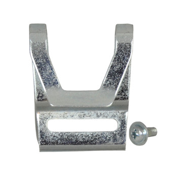 Bosch 2609111584 Belt Clip and 2609110834 Clip Screw