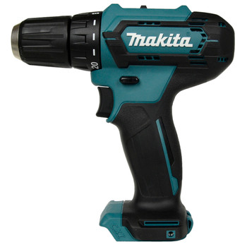 Makita FD09Z 12V MAX CXT 3/8in. Li-Ion Cordless Drill Driver, Tool Only