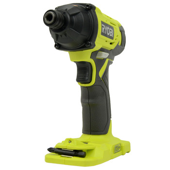 Ryobi P235A 18V One+ 1/4in. Li-Ion Impact Driver, Tool Only