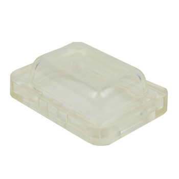 Metabo HPT/Hitachi 6698400 Replacement Switch Cover Tool Part for TRB24EAP RB24EAP