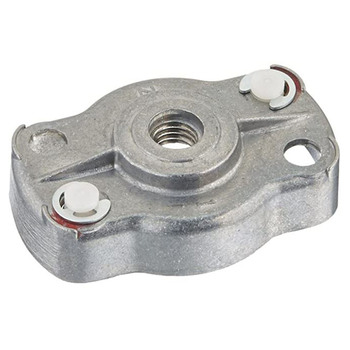Metabo HPT/Hitachi 6698402 Starter Pulley Assembly Tool Replacement Part