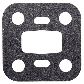 Metabo HPT/Hitachi 6684865 Gasket Insulator Replacement Tool Part for THB-260PF RB24E