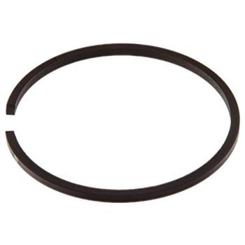 Metabo HPT/Hitachi 6698404 Piston Ring OEM Replacement Tool Part