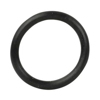 Senco LB1101 O-Ring Genuine OEM Replacement Tool Part for EA0178, EA0179, EA0181