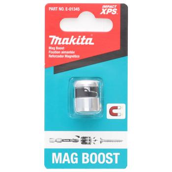 Makita E-01345 Impact XPS Magnetic Boost