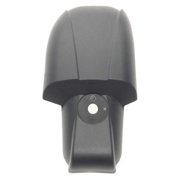 Metabo HPT/Hitachi 6696785 Replacement Cleaner Cover for TCG33EDTP TCS33EDTP CS33EDTP