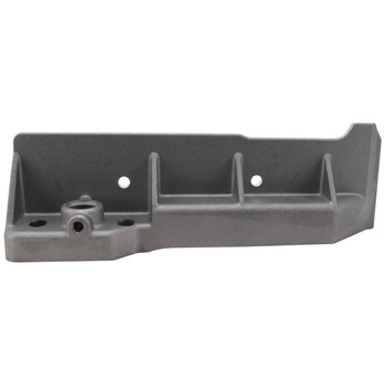 Metabo HPT 326697 Fence (A) Genuine OEM Tool Part for C10FCH2 C10FCE2 Compound Miter Saw