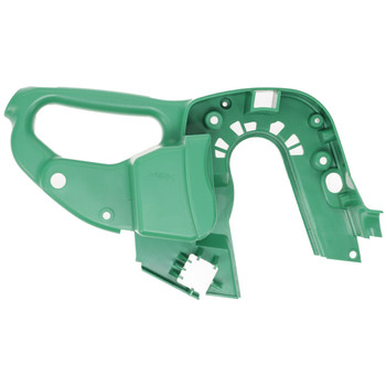 Metabo HPT/Hitachi 321550 321-550 Handle (L) Genuine OEM Replacement Tool Part for C10FSH