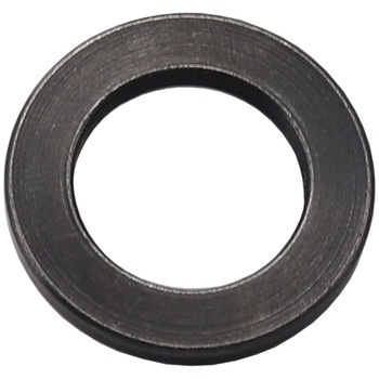Dewalt 152636-00 Miter Saw Blade Adapter Ring Genuine OEM Replacement Tool Part for DW718 & DWS780