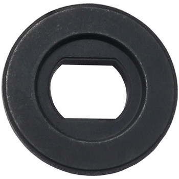 Dewalt N621119 Outer Clamp Washer Replacement Tool Part for DC390K DCS392 DCS372B DC310