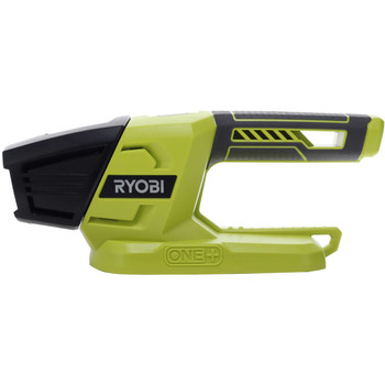 Ryobi P705 18V ONE+ LED 130 Lumen Cordless Lithium-Ion Flashlight - Tool Only