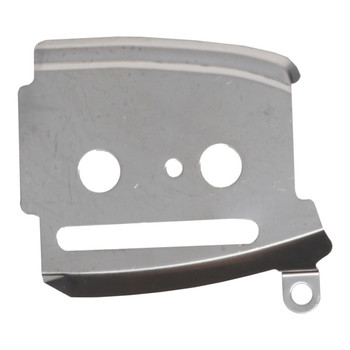 Metabo HPT 6696784 669-6784 Guide Plate (B) OEM Replacement Tool Part for CS33EDTP TCG33EDTP