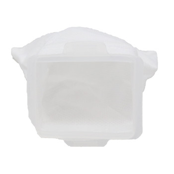 Makita 166084-9 (1) Replacement Dust Bag for the model, LC05 (Sold Separately)