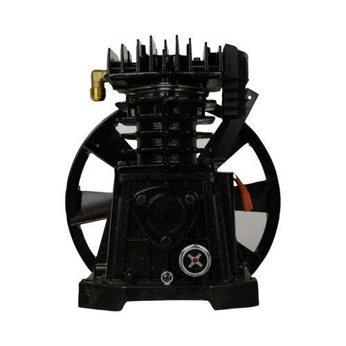 Metabo HPT/Hitachi 885-443 Pumping Unit with Flywheel for EC2510E