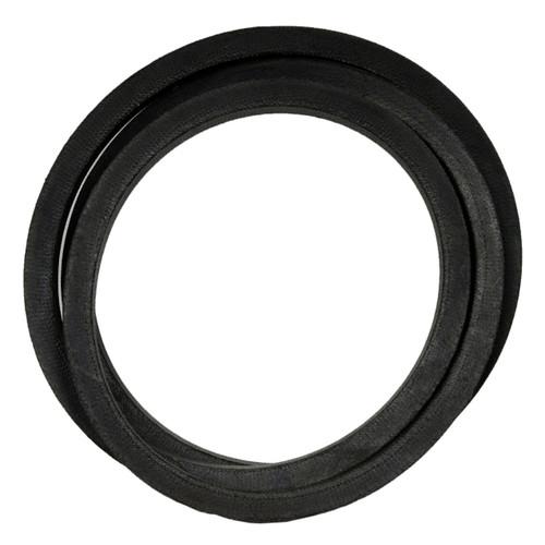 Metabo HPT/Hitachi 885444 885-444 Belt for EC2510E