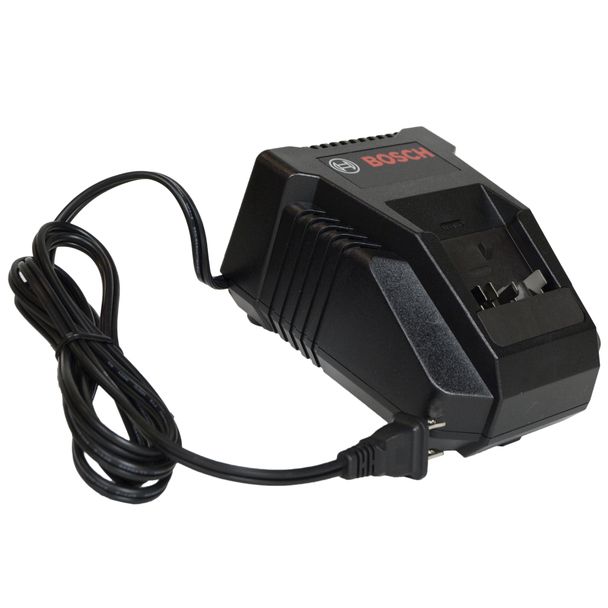 Bosch BC660 14.4 - 18V Lithium-Ion Battery Charger