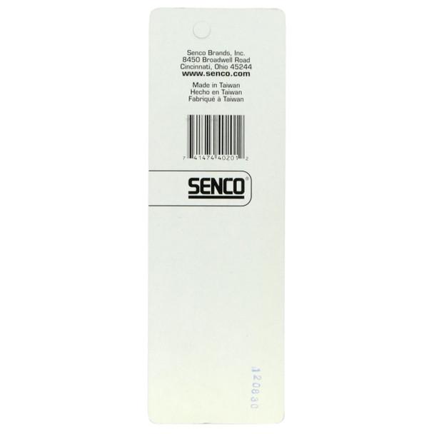 Senco EA0122 #2 Phillips 2ct Duraspin Replacement Bits Set
