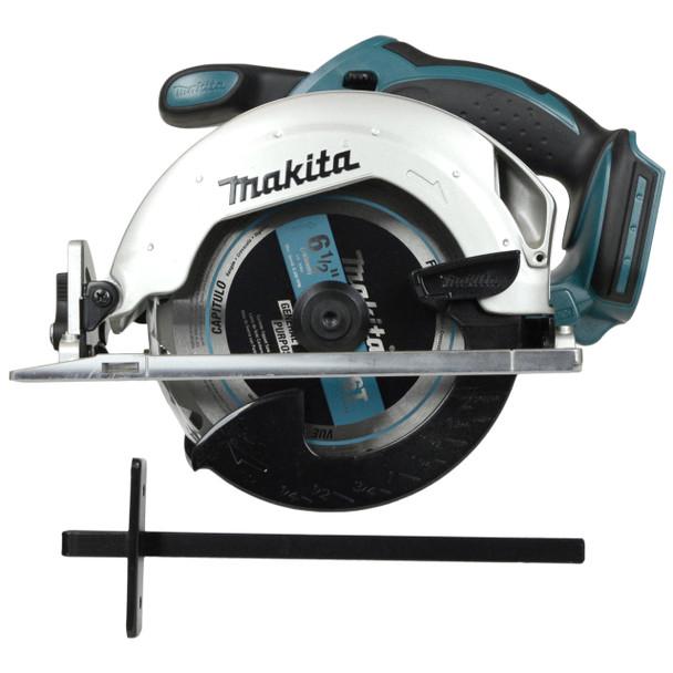 Makita XSS02 18v 6 ½ Cordless Saw Brushes