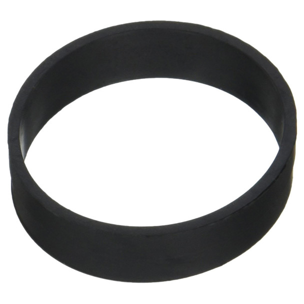 Metabo HPT/Hitachi 877-317/886-483 Cylinder Ring for NR83A, NR83A2, NR90AD, NV65AC
