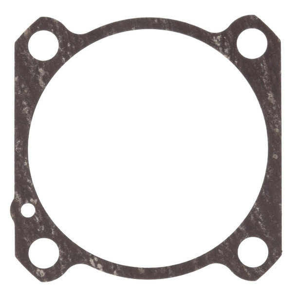 Metabo HPT/Hitachi 877-334 Gasket (A) for NR83A, NR83A2, NR83A5, NR83AA, NR83AA2