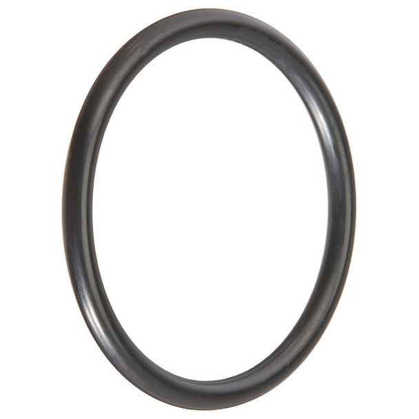Metabo HPT/Hitachi 884-958 Piston O-Ring for NR90AD, NR90AE, NR90AF, NV90AG