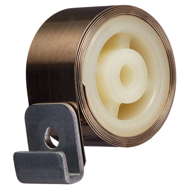 Hitachi 883-503 Ribbon Spring for NR83AA2, NR90AC2, NR83AA3, NR90AD