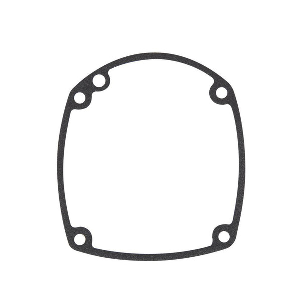 Metabo HPT/Hitachi 883-452 Gasket (B) for NV75AG, NV85AG, NR65AK