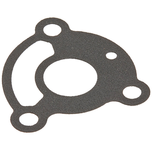 Metabo HPT/Hitachi 877-854 Gasket (C) for NV65AC, NV83A2, NR83AA, NV65AA