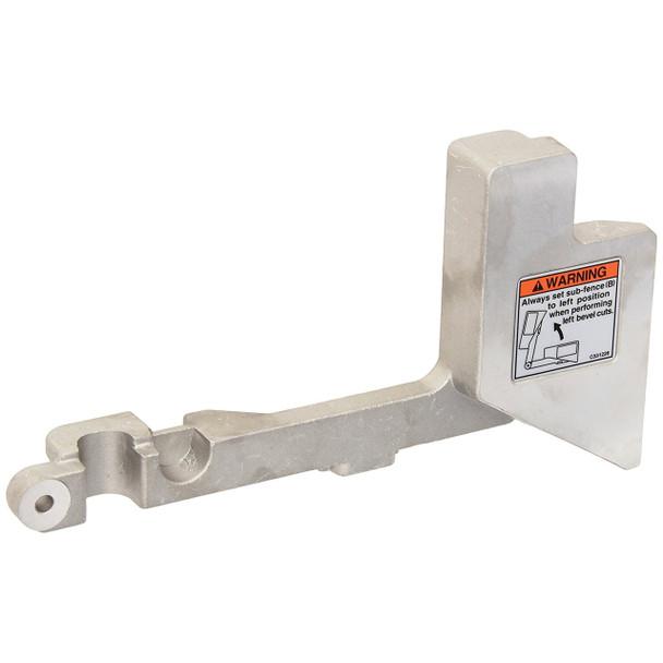 Hitachi 325-271 Sub Fence (B) for C12FDH, C12LDH