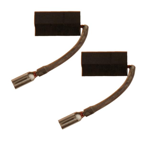 Hitachi 999-088 Carbon Brush Pair for G12SA2, DH22PB, CM5SB, G13SE