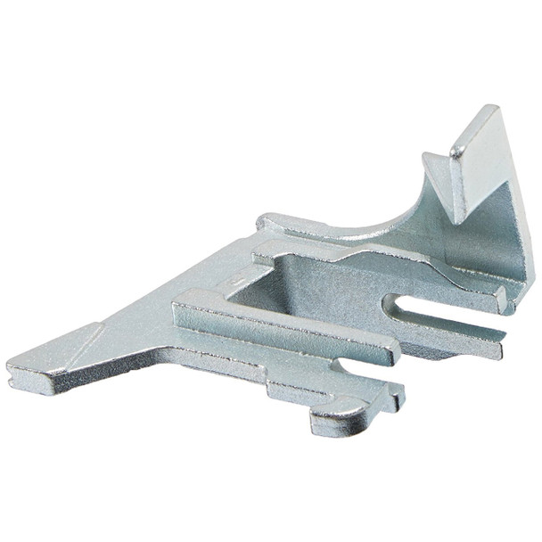 Hitachi 877-393Z Nail Feeder for NR83A, NR83A3, NR83A2S Nailers