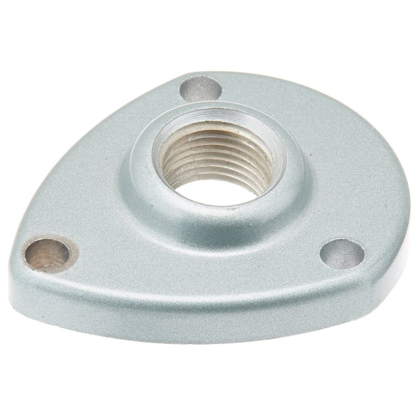 Metabo HPT/Hitachi 878-311 Cap Replacement Part for NR83AA3, NV65AC, VH650