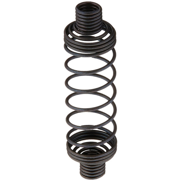Hitachi 883-470 Plunger Spring Replacement for NR65AK, NR65AK2