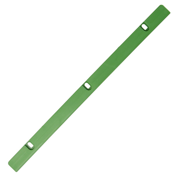 Hitachi 329-421 Green Plastic Table Insert for C8FSE, C10FSH, C10FSB