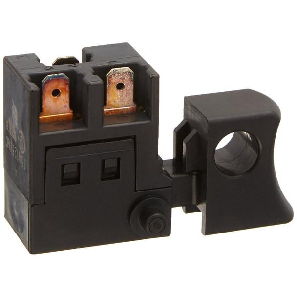 Metabo HPT/Hitachi 324-424 3P Fasten Type Switch without Lock for C12LSH, C8FSHE