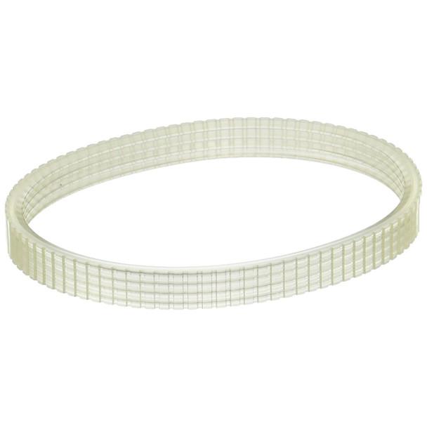Hitachi 958-874 Belt for SB75, SB10T, F30A, SB8T, SB8TA