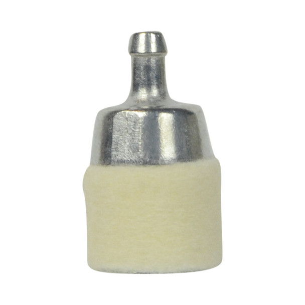 Hitachi Tanaka 668-4620 Pump Filter Body for Chainsaws and Trimmers