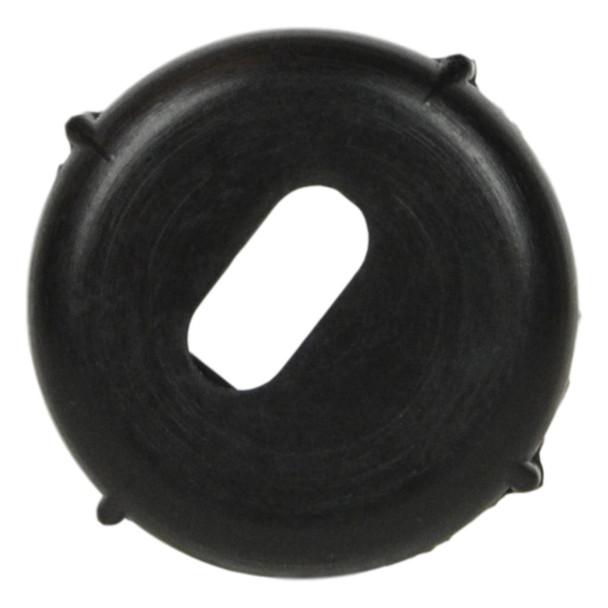 Hitachi Metabo 881-751 No Mar Nose Cap (A) for NT65A3, NT65MA, NT65MA3, NT65A2