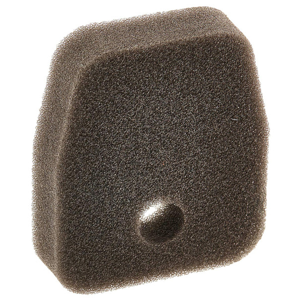 Hitachi Tanaka 669-0364 Element Cleaner Air Filter for Hedge Trimmers