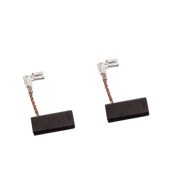 Bosch Tools OEM Carbon Brush Set Replacement Part #1617000525