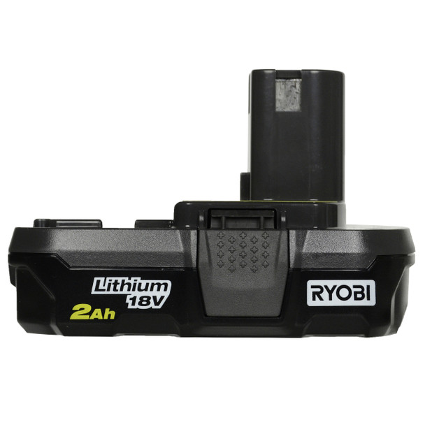 Ryobi P190 ONE+ 18V 2.0Ah Lithium-Ion Battery Pack